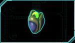 Alien Grenade