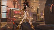 XCOM2 Codex screenshot