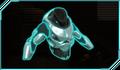 Titan Armor (Armor).png