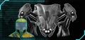 XCOM-EU GM Sectopod Wreck.png