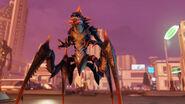 XCOM2 Chryssalid Screenshot01