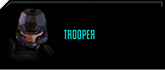 Super Walkthrough Enemy Trooper