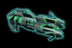 XEU Heavy Plasma