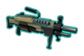 XEU Light Machine Gun.png