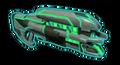 XEU Plasma Rifle.png
