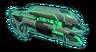 XEU Plasma Rifle