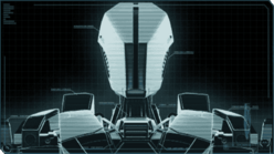 advent mec breakdown xcom wiki fandom powered by wikia. Black Bedroom Furniture Sets. Home Design Ideas