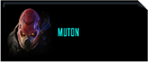 Super Walkthrough Enemy Muton