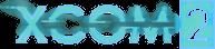 Mainpage Game XCOM 2
