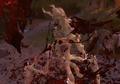 XCOM(EU) Chryssalid Hatchling.png
