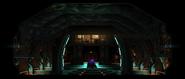 XComEU Facility - Gollop Chamber in HQ