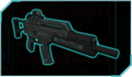 EXALT Assault Rifle.png