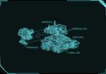 S.H.I.V. Repair