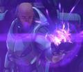 XCOM(EU) Psionic TitanArmor.png