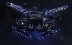 XCOM2 ReleaseTrailer GremlinChargesStun