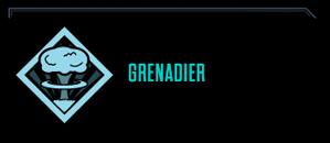 Super Walkthrough Soldier Grenadier