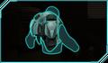 Archangel Armor (Armor).png