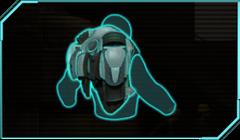 Archangel Armor (Armor)