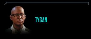 Super Walkthrough Soldier Tygan