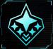 XCOM-EU OTS - Squad Size I
