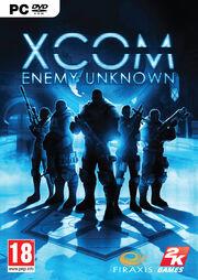 XCOM-EU-FOB-PC-PEGI