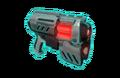 XComEU Laser Pistol.png