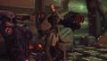 XComEW MEC Trooper punches Mechtoid.png