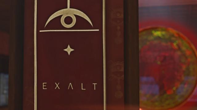 File:XCOM EW EXALT HiddenEnemy.png