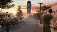XCOM-E3-SCREENSHOT-I