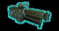 XComEW Minigun.png