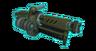XComEW Minigun