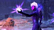 Avatar XCOM2