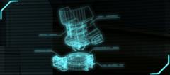 XEU Experimental Warfare
