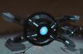 XCOM(EU) Drones.png