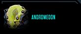 Super Walkthrough Enemy Andromedon