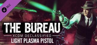 PlasmaPistolSteam