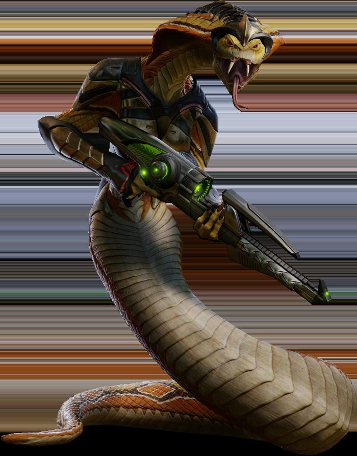 Viper (XCOM 2) | XCOM Wiki | FANDOM powered by Wikia