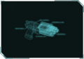Improved Pistol III.png
