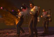XCOM EW EXALT Elites2