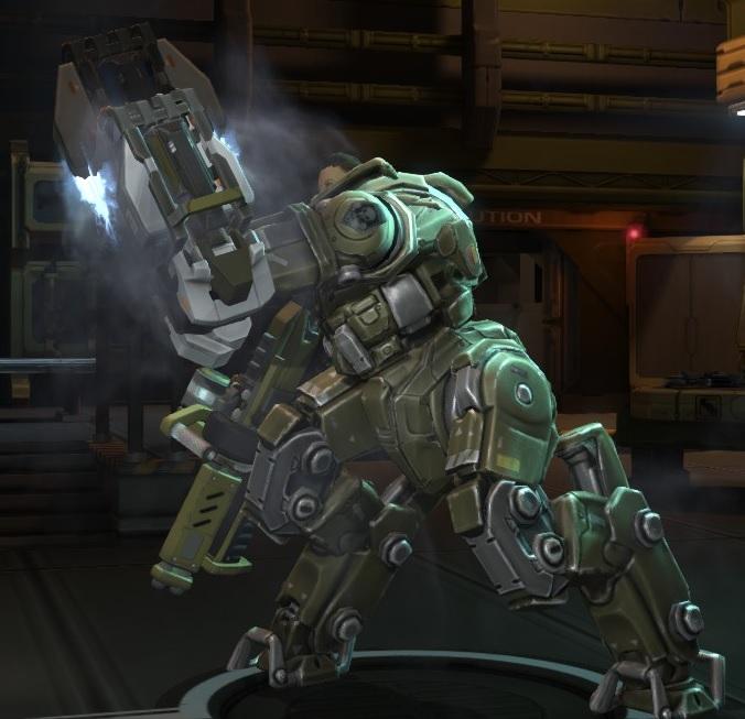 Image - XCOM EW MEC Minigun&KSM2.jpg