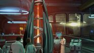 Hyperwave Beacon cutscene3