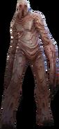 XCOM2 Faceless