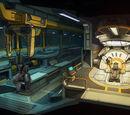 Cybernetics Lab
