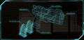 XEU Improved Pistol I schematics.png