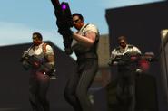 XCOM EW EXALT Elites3