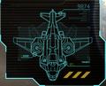 XEU Skyranger schem wings out.png