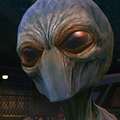 Sectoid launch.png