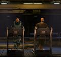 XCOM(EU) TitanArmor Glitch.png