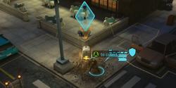XCOM EW MeldTutorial 1stCanister