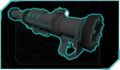 EXALT Rocket Launcher.png